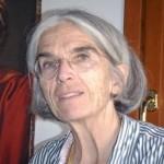 Donna Leon, Schriftstellerin