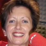 Monika Kircher, Vorstandsvorsitzende Infineon Austria