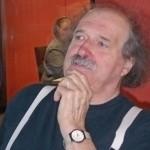 Urs Widmer, Schriftsteller